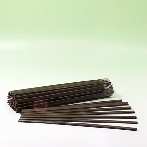 Stirrer / Sedotan Kopi 12 cm Murah