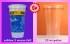 Sablon Gelas Plastik, keuntungan dan Biayanya