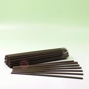 Sedotan Kopi (stirrer ) 15 cm